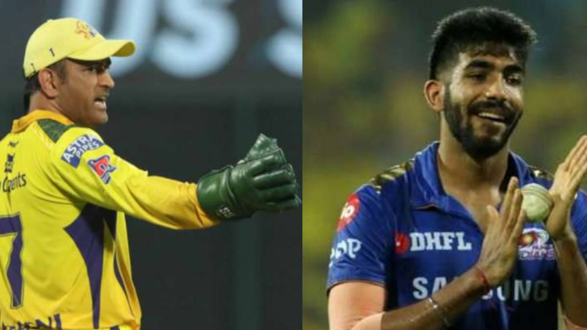 IPL 2021, CSK vs MI   A look at key match-ups and strategies as Chennai face Mumbai