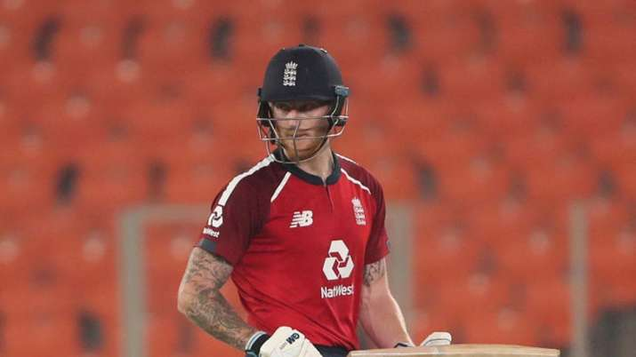 On this day: Ben Stokes got arrested for altercation outside in a nightclub