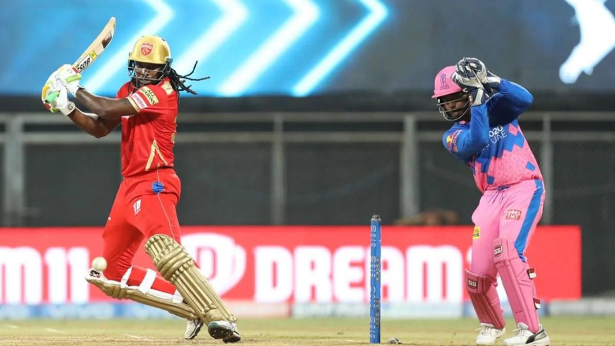 IPL 2021 PBKS vs RR Dream11 Prediction, Today Match Playing11, Fantasy Tips, Live Streaming Update