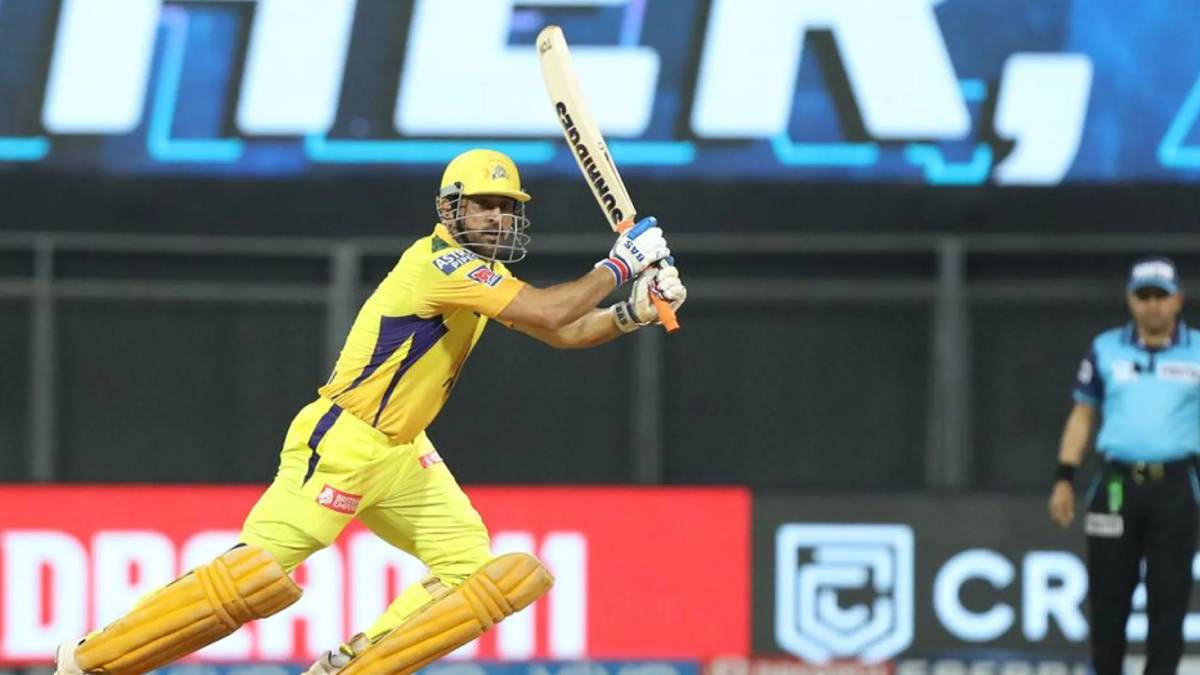 Decision on Dhoni's future will be taken only after knowing rules: CSK